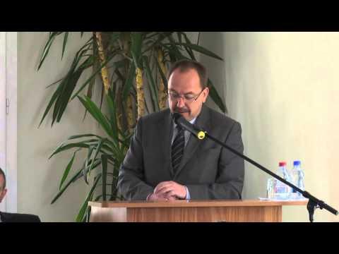 US still tied to Europe through economic interests, says Zsolt Németh