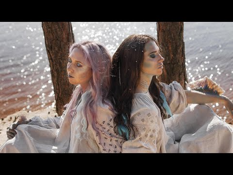 IGNEA – Mermaids