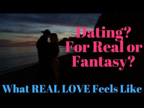 Сайт знакомств  - бесплатные онлайн