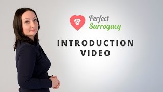 Perfect Surrogacy – The Best Surrogacy & Egg Donation Agency in Ukraine(, 2016-12-07T19:23:51.000Z)