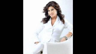 Najwa Karam Mafi Nom  نجوى كرم - مافي نوم