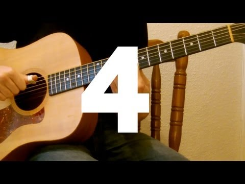 sungha jung creep guitar lesson tutorial part 4 chorus section 1 with tab youtube. Black Bedroom Furniture Sets. Home Design Ideas