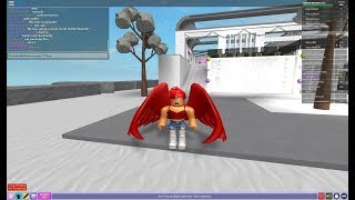 Watch ME play roblox // TODAY IM PLAYING SURVIVOR :D #2