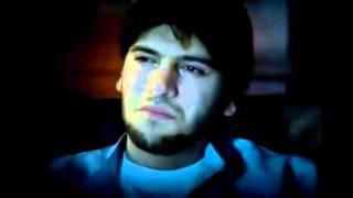 Sami Yusuf - Mother - Arabic-English Lyrics سامي يوسف - أمي - كلمات عربي انكليزي
