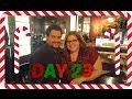 watch he video of HUGE 1 YEAR WEDDING ANNIVERSARY SURPRISE! |VLOGMAS DAY 23|