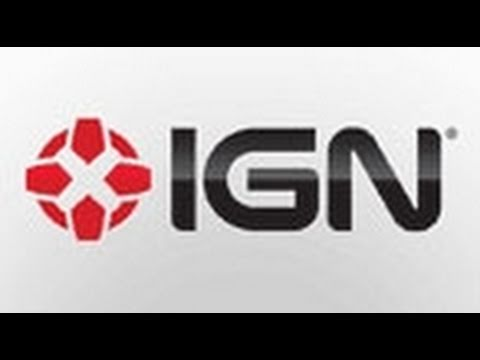 The Suffering: Ties That Bind (PS2, Xbox, PC) - Trailer from YouTube · Duration:  1 minutes 30 seconds  · 708 views · uploaded on 4/13/2012 · uploaded by Jolly Roger Bay Videogames