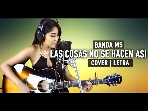 Alexia Romero
