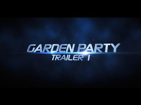 Trailer do filme Garden Party
