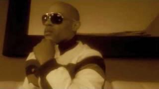 StrobeLite Honey (DJ Morpheus Grey Edit)