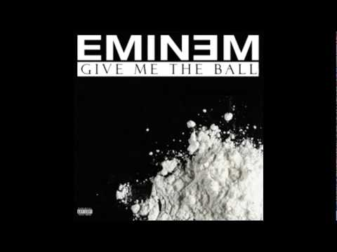 eminem---give-me-the-ball