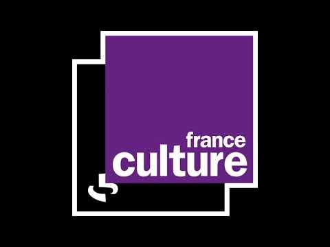 Jean François Billeter - Le Journal des idées - France Culture