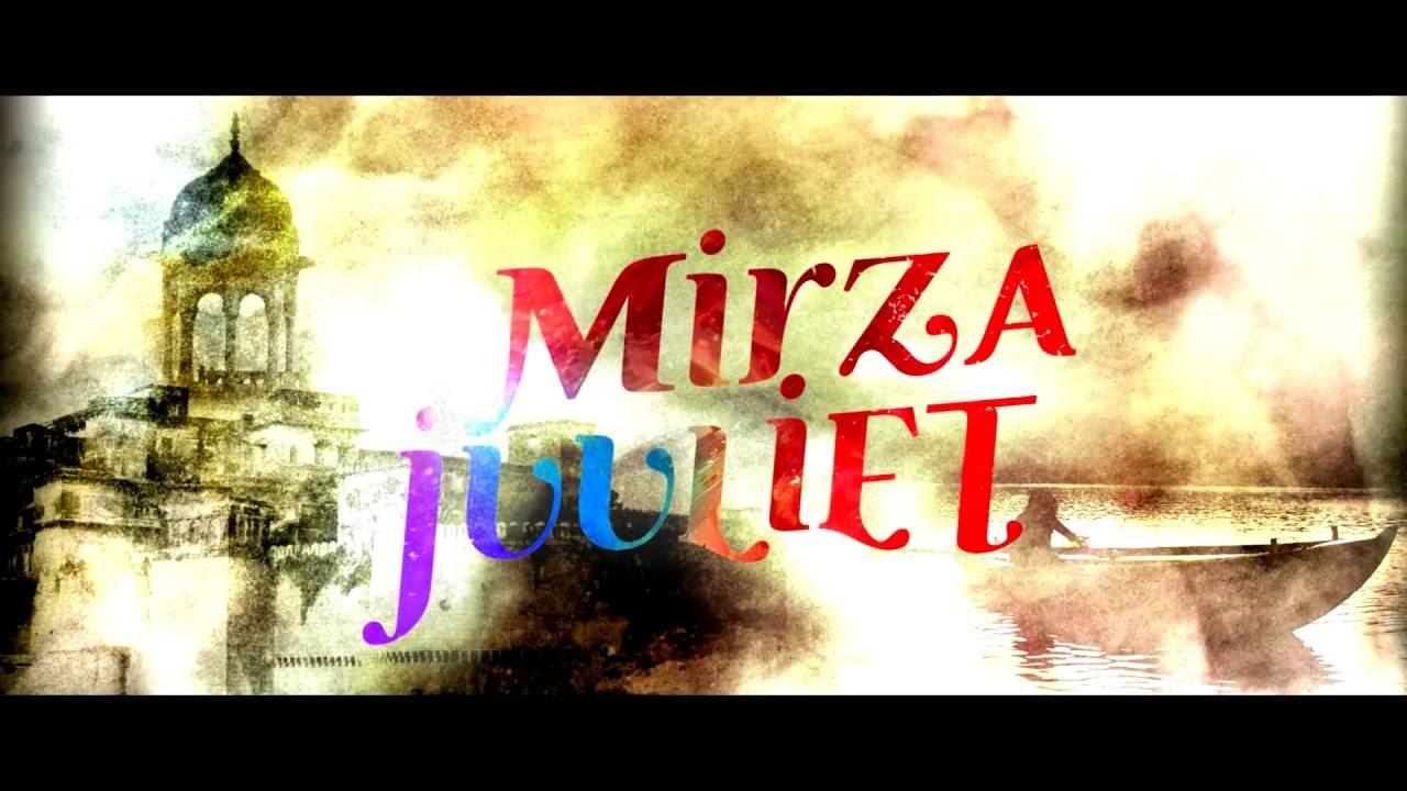 mirza juuliet 2017 subtitles