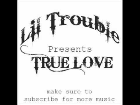 jswagg true love