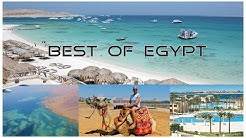 Best of Egypt - Makadi Bay