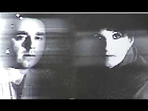 Jeff & Jane Hudson - Los Alamos (1983)