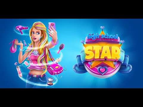High School Star Dress Up Challenge Games - Apps on Google Play