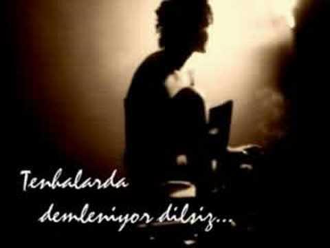Emel Müftüoğlu - Rastgele (1995)