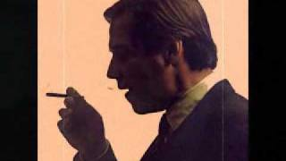 Antonio Carlos Jobim - God and the Devil in the Land of the Sun