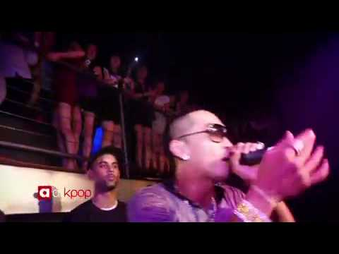 J Crown, Stallion, Shyon - I Go Hard [N E G] Official Music Video from YouTube · Duration:  4 minutes 29 seconds