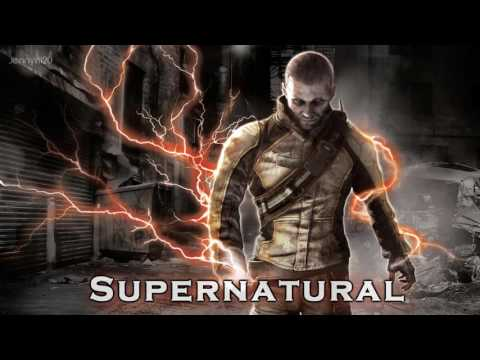 EPIC HIP HOP   ''Supernatural'' by Extreme Music(Emanuel Vo Williams & Robin Loxley)
