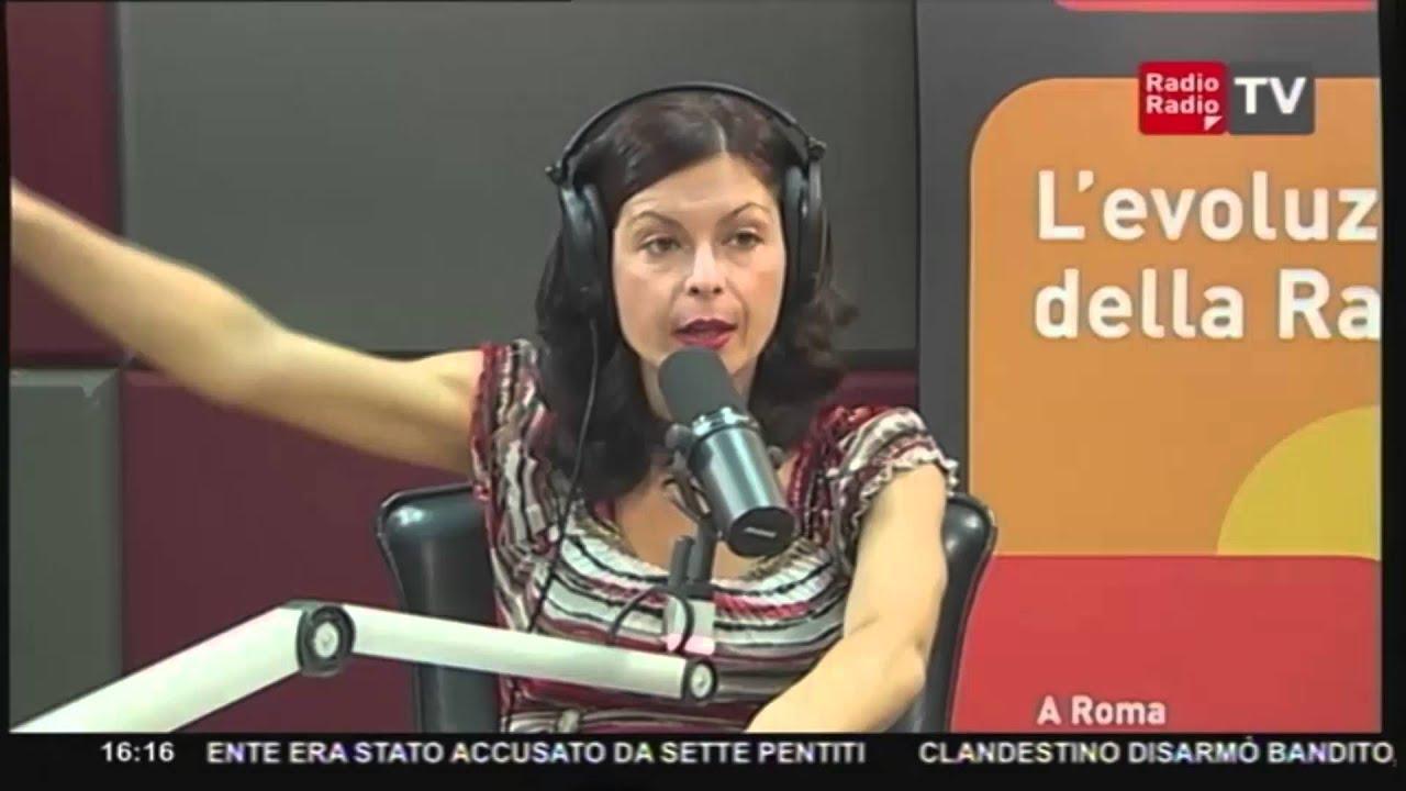 Arredamenti salvatori in diretta su radio radio tv for Arredamenti salvatori