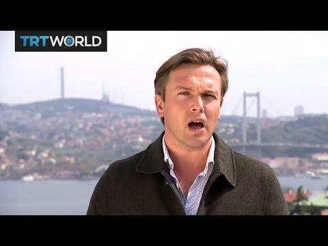 Turks seek closure on constitutional change referendum