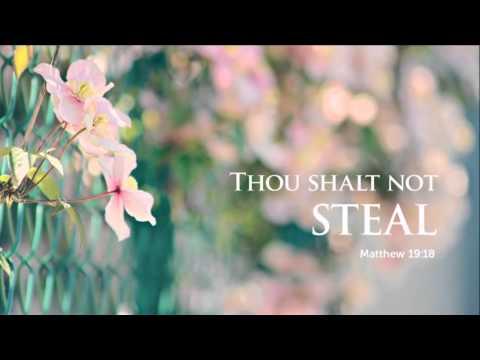 Scripture Lullabies -  Precious Life II