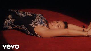 Cosima - Close To You (Moonlighting)