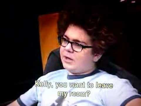 kelly osbourne fight with jack