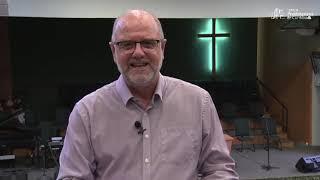 Diário de um Pastor com o Reverendo Juarez Marcondes Filho - Isaias 53:4a, 30/10/2020