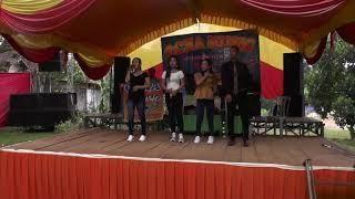 PENGANTIN BARU penganten baru Versi orgen tunggal Lampung Timur dangdut koplo remix campursari tarli