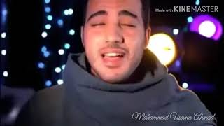 Download Muhammad Nabina Arabic Natt Whatsapp Status MP3
