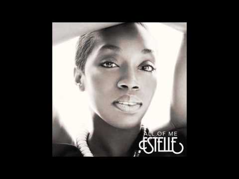 Estelle ft. Janelle Monàe - Do my thing