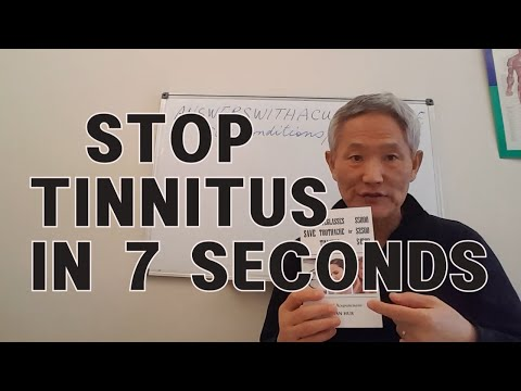stop-tinnitus-or-ear-popping-in-7-seconds(1)