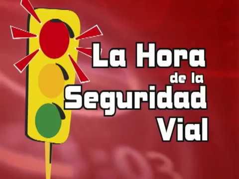 LA HORA DEL TRANSPORTE RADIO SALKANTAY DEL CUSCO PARA EL MUNDO
