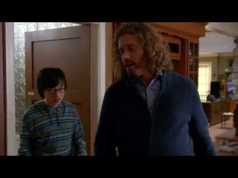 Jian Yang Funny Montage - Silicon Valley (HBO)