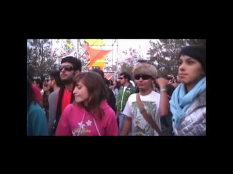 Solar Vision 2 //2008 // Guadalajara