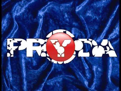 Eric Prydz Vs. Take That - Greatest Pjanoo