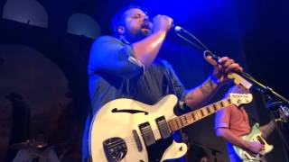"The Dear Hunter - ""The Bitter Suite IV and V"" (Live in San Diego 10-2-15)"