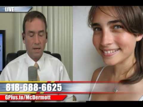 McDermott Report 7/14/2011 (18)