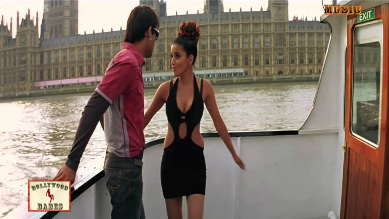 Monalisa hot songs hd 1080p youtube monalisa hot songs hd 1080p altavistaventures Gallery