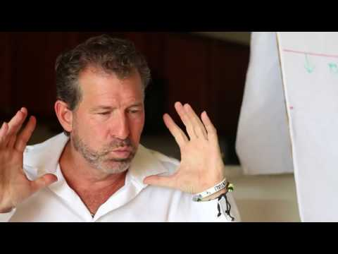 How To Create A Routine For Massive Success - Gary Coxe #2307