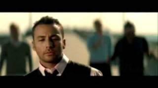 Trouble Is - Backstreet Boys