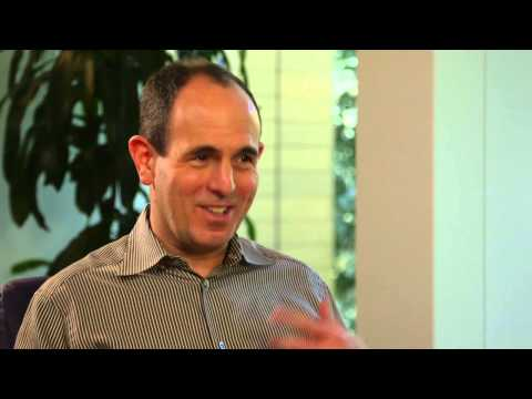 Sunday Conversation #7: Keith Rabois, Khosla Ventures (7 of 7)