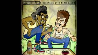 NEW Jarren Benton- GED (funny song) W/ Download Link