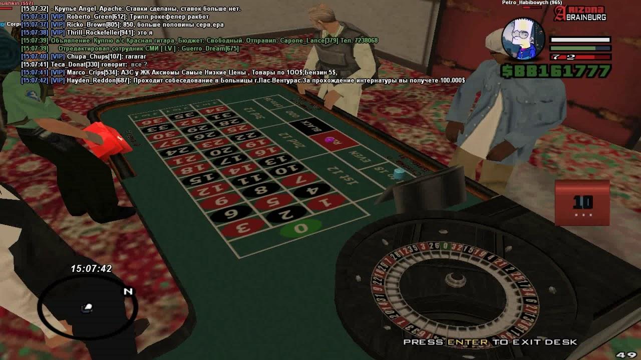 Кто играл в новом казино онлайн казино игровые аппараты джекпот