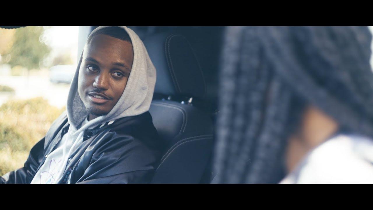 BLUE: The Short Film - Official Trailer (2021)