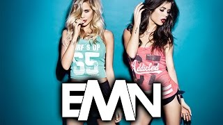 New Electro & House 2015 #5 Best Of EDM & Melbourne Bounce Mix