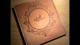 """from """"Adrift"""" Album 2010...BUY THE ALBUM GUYS!!!!"""