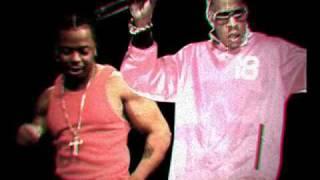 saigon ft jay z come on baby remix